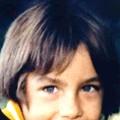 Scott Kleeschulte, Missing St. Charles Boy, Featured on Nancy Grace