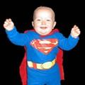 Babies Saving Lives!