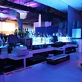 Lure Nightclub a.k.a. Amnesia Loses Liquor License -- Again