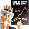 Remembering Veterans Day Through the Jingoistic Posters of World War II