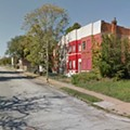 Keith Porter: St. Louis Homicide No. 39; Found Dead in his Home