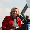 "MoveOn.org Blasts Senator Claire McCaskill for ""Repeating Republican Talking Points"""