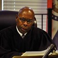 St. Louis Judge Jimmie Edwards Needs Your Vote for Hero Award