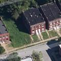 Herbert Boclair: St. Louis Homicide No. 40; Shot Sunday in North St. Louis