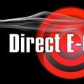 Direct E-Cig Burns Missouri Customers, BBB Says