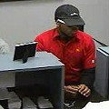 St. Louis Bank Robberies Have Doubled So Far This Year