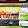 David Freese: Two of the Cardinals Best Players