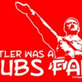 The Five Most Offensive Cardinals-Cubs Shirts