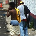 """Sagging Ban in St. Louis: Alderwoman Pushes to Outlaw Pants Below Waist, Says """"Out of Control"""""""
