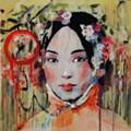 Venus Envy Heads Up This Weekend's St. Louis Art Openings