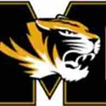 Henry Josey: Mizzou Rusher Out After Salvaging Season