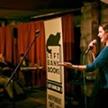 St. Louis TEN Storytelling Group Leaves New York Behind To Focus On St. Louis