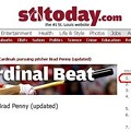 """StlToday.com Peddles Pussy with """"Swimsuit Gallery""""; Just Don't Call it That!"""