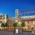 Aldermen to Vote on Ballpark Village Today; Signs Are Favorable