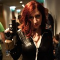 Photos: Here are 50 Women in Awesome Costumes at St. Louis Comic Con