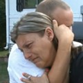 """Float Trip Murder: Widow in Mourning After Meramec Shooting, Says """"He Was My Rock"""""""