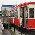 Neighbors Still Trying to Stop the Loop Trolley With Legal Roadblocks