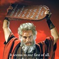 Legitimate Todd Akin Memes Hit Tumblr