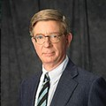 """George Will Decries """"Political Arrogance"""" of STL, Singles Out Alderman Phyllis Young"""