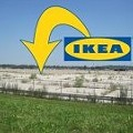 "Facebook Fans ""Like"" IKEA for Chrysler Plant, But Is It Feasible?"