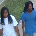 Girl, 12, Hit By Stray Gunfire While Playing in Park, St. Louis Police Seek Suspects (PHOTOS)