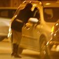 St. Louis Prostitution: Alderman Jeffrey Boyd Raises Question of Legalized Brothels