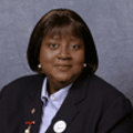 """Curfews in St. Louis to Curb Crime? Marlene Davis Considers New Rules: """"We Can Do Better"""""""