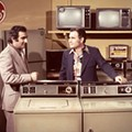 R.I.P. Harry Slyman: Appliance Store Pitchman Known for Wacky Commercials