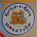 Build-a-Bear is Suing East Coast Company for Trademark Infringement