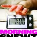 Thursday, March 12: Morning's Newz
