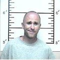 Clay Waller: Suspect in Wife's Disappearance Pleads Guilty to Threatening In-Law