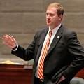 Gun Docket: Proposal to Revamp Firearms Prosecution in St. Louis Advances in Senate