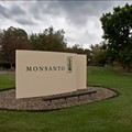 Gay? Transgender? Why You Might Want to Work for Monsanto