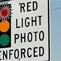 Judge Upholds Ellisville's Red Light Cameras