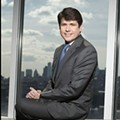 Rod Blagojevich on <i>Celebrity Apprentice</i>: Week Three