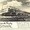 After 70 Years on the St. Louis Riverfront, Fate of S.S. Admiral Could Be Decided Tomorrow