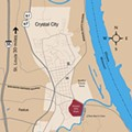 Crystal City Smelter to Break Ground Saturday; Operate By 2013