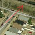 Jeffrey Stewart Jr.: St. Louis Homicide No. 109; Shot Outside Home in North City