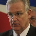 Missouri Legislature Sends Bills to Governor Blocking Federal Gun Control, Sharia Law, U.N.