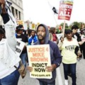 Attorneys: Darren Wilson Indictment Unlikely