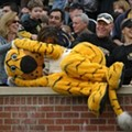 Mizzou Football -- At a Crossroads?