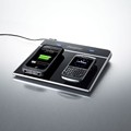 Energizer Debuts Inductive Charger to Solve Multiple Cord Blues