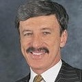 Stan Kroenke: 92nd Wealthiest American and 10th Largest Landowner