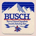 Busch: A Great Recession Libation