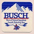 Busch: A Great Recession Libation