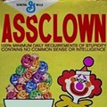 Ass Clown of the Week: Detergent Thiefs, Female Pimps, Snack Cake Bandits, Angry Vets