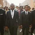 St. Louis Finally Gets Added to Cities Getting Free <i>Selma</i> Tickets for Students