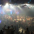 Top 5 Moments From Last Night's TNA Lockdown