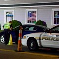 U.S. Supreme Court Rules Against Warrantless Blood Tests for DUI Suspects in Missouri Case
