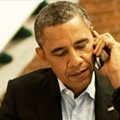Organizing for Action: New Incarnation of Obama Campaign Group Ramps Up in Missouri